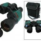 Military Style 10x50 Optics Outdoor Sports Binoculars Telescope