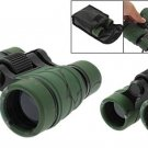 Binoculars 4x30 Telescope for Hiking/Camping/Tour/Venture - Army