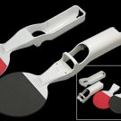 Ping Pong Bat for Nintendo Wii Table Tennis Game Control