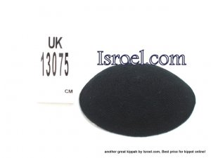 13075 -KIPPAH FOR SALE ,kippah man, yarmulka kippahs for sale,klipped kippahs, kippah designs,KIPA
