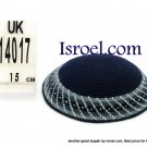 14017-BUY KIPPAH- PATTERNS ,kNITTED KIPA, yarmulka kippahs for sale, kippahs, kippah designs,KIPA