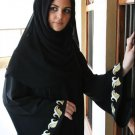 Abaya Brode large