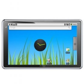 iMito iM7 Android 2.1 ARM 11�720MHZ 7 inch Tablet