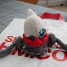 Pokemon Darkrai Pokedoll Plush