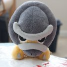 Pokemon Banpresto Shieldon Plush