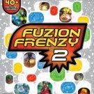 Fuzion Frenzy 2 - XBOX 360 (2007)