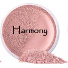 Long Lasting Blush in Harmony (cool pink blush for fair skin tones)