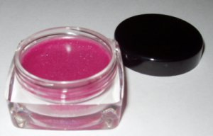 Bella Mineral Lipgloss