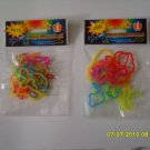 Animal Silly Bands