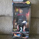 NBO Vintage Playmates Paramount Pictures Star Trek Generations #6141 Cpt Picard