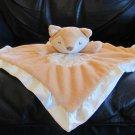 Douglas Baby Cuddle Toys Orange Fox Mushrooms Hedgehog Bird Security Blanket Lovey Plush