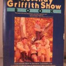 THE ANDY GRIFFITH SHOW SOFTCOVER BOOK BY BECK & CLARK