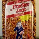 THE ORIGINAL CRACKER JACK PINBALL GAME,MIP