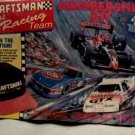 CRAFTSMAN 1994 RACING TEAM MEMBERSHIP KIT, MINT SEALED