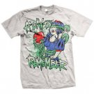 A Day to Remember Bad Apple T-Shirt Size XL