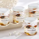 "Meant to Bee"" Personalized Clover Honey (Set of 12) - 2 Set Minimum Order Required)"