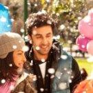 Anjaana Anjaani (Ranbir Kapoor and Priyanka Chopra)