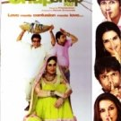 Chup Chup Ke with English Subtitles