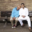 Paa: A Very Rare Father-Son Son-Father Story... (DVD)