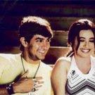 Ghulam Blu Ray *ing  Aamir Khan, Rani Mukherjee