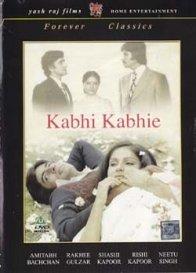 Yash & Aditya Chopra Collection Of Thier 12 Best Films