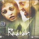 Raavan Audio CD