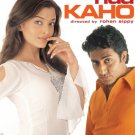 Kuch Naa Kaho ( Abhishek & Aishwarya Rai Bachchan )