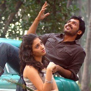Aawara Telugu DVD with English Subtitles