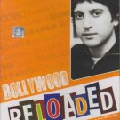 Farhan Akthar Hindi Film Songs CD (2 CD Set)