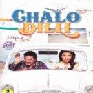 Chalo Dilli Hindi DVD *ing Akshay Kumar, Lara Dutta