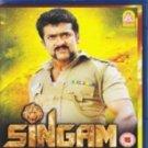 Singam Tamil Blu Ray *ing Surya, Anushka