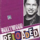 Shaan Hindi Film Songs 2 CD Set (3 idiots, Game, Bodyguard)