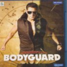 BODYGUARD Hindi Blu Ray * Salman Khan, Kareena Kapoor, Mahesh Manjrekar