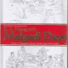 R K Narayan's Malgudi Days (6 DVDs Set) Hindi Version with English Subtitles