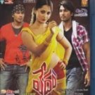 Vedam Telugu Blu Ray (2012-South-Indian-Movie-film-cinema) - Allu Arjun, Anushka