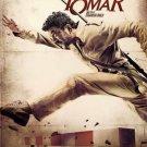 Paan Singh Tomar Hindi DVD Starring Irrfan khan, Mahi Gill, Vipin Sharma