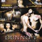 Dunno Y... Na Jaane Kyon Hindi DVD