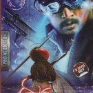 Eega Telugu 2 DVD Special Edition (2012) - Sudeep, Nani,  - Dir S.S. Rajamouli