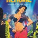 Heroine Hindi DVD (2012/Indian/Bollywood/Film/Madhur Bhandarkar)*Kareena Kapoor,