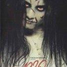 1920 Evil Returns Hindi DVD (Movie / Bollywood Film /Horror/ Indian Cinema DVD)