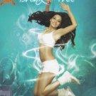 Break Free with Bipasha Basu - Fitness DVD (2012/Indian/Workout/Bollywood/Dance)
