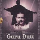 Guru Dutt Collector's Edition Hindi 6 DVD Set (Indian/Bollywood/Cinema)*Guru Dut