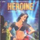 Heroine Hindi Blu Ray (Bollywood Film / with English Subtitles)* Kareena Kapoor