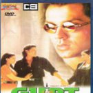Gupt Hindi Blu Ray (Bollywood/Cinema/Film)Stg Bobby Deol, Kajol, Manisha Koirala
