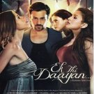 EK THI DAAYAN (2013/Bollywood/Indian/Cinema)* Emraan Hashmi, Kalki, Konkana,Huma