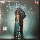 Aashiqui 2 Hindi Blu Ray (2013/Film/Bollywood/Cinema) Stg Aditya Roy Kapoor