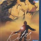 Kites Hindi Blu Ray *Hrithik Roshan, Barbar Moria (2010-Bollywood-Hindi-Film)