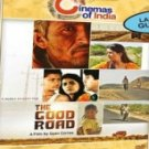 The Good Road Gujarati DVD (2013/Bollywood/Film/Cinema/Sonali Kulkarni)