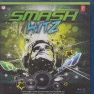 Smash Hitz Hindi Blu Ray (2013/Bollywood/Songs/Cinema)