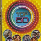 YRF Top 50 Uploaded Songs DVD  (Bollywood/2013/Musical)